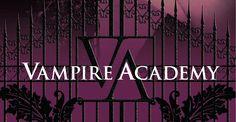 Vampire Academy. Bendecida por la sombra (Shadow kiss)