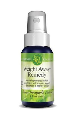 Weight Away Remedycurb Your Appettite  Promote Your Healthy Weight *** You can find out more details at the link of the image.Note:It is affiliate link to Amazon. #ootd