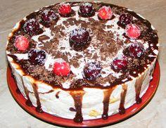 Tiramisu, Sweets, Ethnic Recipes, Desserts, Food, Recipes, Sweet Pastries, Postres, Gummi Candy