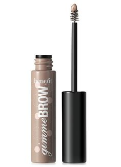 Benefit Gimme Brow for brows that go WOW New Year's night
