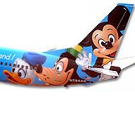 Why Flying is Cheaper than Driving to Disneyland! ~ We Travel Cheap