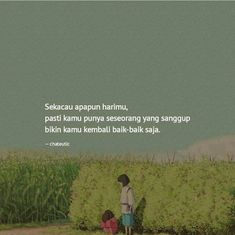 ideas quotes deep emotional for 2019 Smile Quotes, Sad Quotes, Happy Quotes, Best Quotes, Love Quotes, Inspirational Quotes, Qoutes, Life Words, Quotes Indonesia