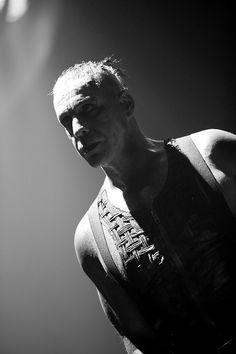 URFS Till Lindemann - http://urfstilllindemann.tumblr.com/post/74061335554