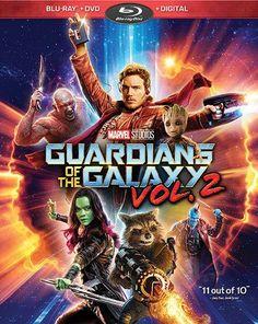 Guardians of the Galaxy Vol. 2 [Blu-ray] Buena Vista Home... https://smile.amazon.com/dp/B06ZXWR8C5/ref=cm_sw_r_pi_dp_x_TMQFzbY4Y0BSE