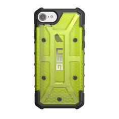 Plasma Series iPhone 7 Case – URBAN ARMOR GEAR