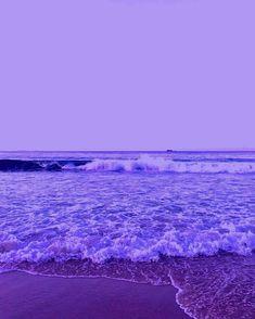 Mor/Purple Wallpapers ⚘ Violet Aesthetic, Dark Purple Aesthetic, Lavender Aesthetic, Aesthetic Colors, Aesthetic Pictures, Purple Aesthetic Background, Beach Aesthetic, Aesthetic Anime, Purple Wallpaper Iphone