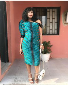 Maxi Dresses, Fashion Dresses, Africa Style, African Clothes, Comfy Clothes, Style Watch, Africa Fashion, African Wear, African Fabric