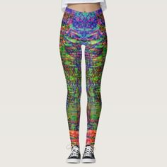 Genuinely Abstractive Leggings arm day workout, working leggings, leg weight workout #yogaoutfit #gymoutfit #workoutfashion, dried orange slices, yule decorations, scandinavian christmas Tone Workout For Women, Trx Workouts For Women, Back Workout Women, Fitness Workouts, Arm Day Workout, Workout Routines, Workout Ideas, Fitness Tips For Women, Workout Posters