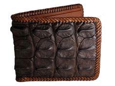 For Men alligator skin wallet designer mens wallets For Guys wallets ostrich snakeskin wallets for men Leather Wallets stingray wallet tough wallets