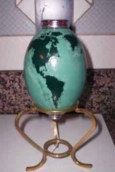 Emu Egg, Carved Eggs, Easter Egg Designs, Egg Art, Easter Eggs, Carving, Fancy, Sculpture, Shop