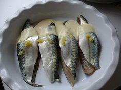 Cenna makrela