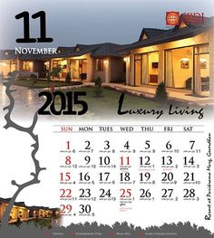 #SHRI Group Launching #calender 2015 SHRI Radha Brij Vasundhara at #goverdhan  visit: www.shriradhabrijvasundhara.co Call us: +91 8191082226