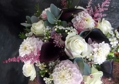 sedum bouquet - Google Search