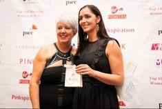 Business Women, Wales, Woman, Tops, Welsh Country, Women, Business Professional Women