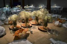 Chile, Table Settings, Table Decorations, Home Decor, Fiestas, Bridal Gowns, Events, Decoration Home, Room Decor
