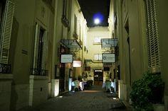 Devido ao sucesso do post Meus Cafés Preferidos em Palermo Soho , resolvi dar seguimento aos posts do estilo. Isso porque depois eu quero m...