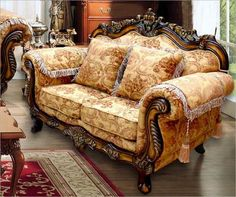 European sectional sofa set Specific Use: Living Room Sofa General Use: Home Furniture Type: Living Room Furniture Size: Applicable: young Regional Style: European Style Combination:… Building Furniture, Furniture Layout, Sofa Furniture, Luxury Furniture, Living Room Furniture, Modern Furniture, Furniture Design, Furniture Cleaning, Furniture Makeover