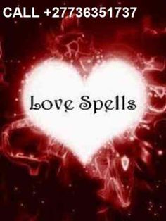 » +27736351737 Love Spells @Lost love spell caster in Philippines UK in Manila City Metro Manila - pwedeyan.com