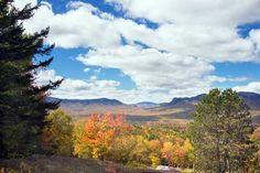 Autumn-in-Mt.-Blue-State-Park---Weld-Maine