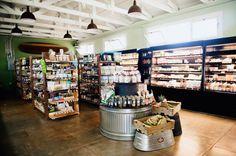 Road To Hana food to go: Kuau Store Maui | Paia Delicatessen and General Store. Smoothie and Juice Bar. On Hana Hwy. Road to Hana.