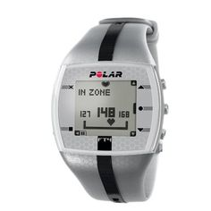 Fabrication Enterprises Polar Heart Rate Monitor Watches Polar FT4M *** Learn more by visiting the image link.