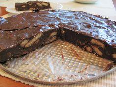 Doukissa (görög édesség) Meat, Cake, Food, Candy, Cooking, Pie Cake, Pastel, Meal, Eten