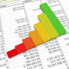 #top tips for using Microsoft Excel