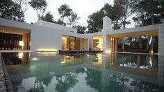 House El Bosque  by @ramon_esteve  Chiva, Valencia, #España año | 2014 sup | 608m2  #house  www.amazingarchitecture.com ✔️ #amazingarchitecture  #architecture  www.facebook.com/amazingarchitecture  https://www.twitter.com/amazingarchi  https://www.pinterest.com/amazingarchi  #design  #contemporary  #architecten #nofilter #architect #arquitectura #iphoneonly #instaarchitecture #love  #concept #Architektur #architecture  #luxury #architect #architettura  #interiordesign  #photooftheday…