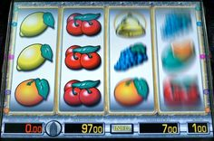 Getting in on the action with online slots tournaments is something that a lot of players are interested in doing in today's online gambling environment.