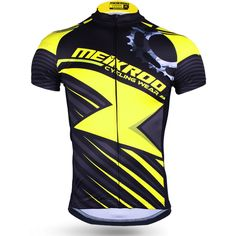 3D Printting 6 Size Sports Cycling Bike Bicycle Clothing Clothes Breathable  Unisex Cycling Jersey Jacket Top cb6203f31