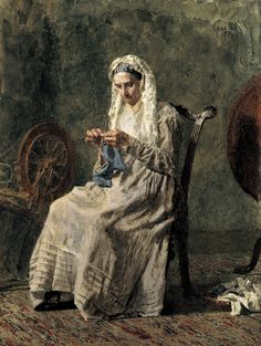 Top 20 Watercolorists | Andrew Wyeth | Artist Daily | Andrew Wyeth's 100 Year Birthday