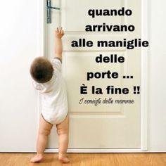 I consigli delle Mamme - Progetto Mamma Baby E, Kids And Parenting, Home Decor, Decoration Home, Room Decor, Interior Decorating
