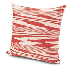 SAFI cushion 40x40 - 60x60 MISONIHOME