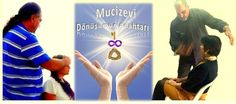 Sunu1sdresde Paul Wilson, Usui Reiki, Tikal, Adolescence, Diet And Nutrition, Health Fitness, Medical, Weight Loss, Yoga