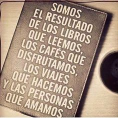 Fato! #viajarnuncaedemais #viagemjovem  #frasedodia Broken Book, Entertainment, Coffee And Books, Morning Wish, Spanish Quotes, Great Quotes, Letter Board, Favorite Quotes, Quotations