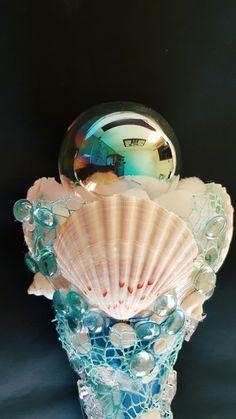 La perla dell'oceano by Stefano Fabbri