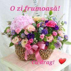 Hare Krishna, Floral Wreath, Wreaths, Frame, Decor, Floral Arrangements, Picture Frame, Floral Crown, Decoration