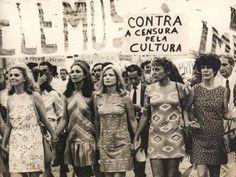Em Busca da Verdade - Documentário #Documentario #Documentario17