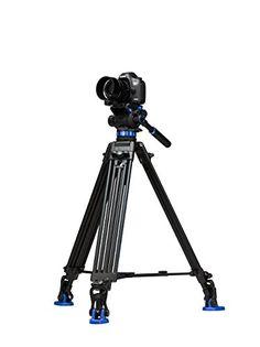 Benro A573TBS7 S7 Tandem Video Tripod Kit (Black) Benro http://www.amazon.com/dp/B011QXQEHC/ref=cm_sw_r_pi_dp_cpepxb13PPDVS