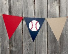 Baseball Birthday Photo Banner First Year Photo Banner Baseball Birthday Invitations, Birthday Photo Banner, Birthday Garland, Happy Birthday Banners, Party Garland, Basketball Birthday Parties, Baseball Birthday Party, Boy Birthday, Birthday Ideas