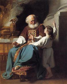 samuel history bible - Buscar con Google