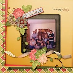 Scrapbookcrazy Creations by Robyn - Grace Gives Thanks  http://scrappy-bee.com/beehive/index.php?main_page=product_info&cPath=140_150&products_id=816#.WD7-yH0eris