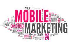 MÓVIL MARKETING. El Mobile Marketing o Marketing Móvil consiste en el empleo de un conjunto de técnicas de marketing orientadas a promocionar productos y/o servicios a través de los teléfonos celulares o dispositivos móviles.