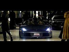 Batman Begins [Trailer 02].