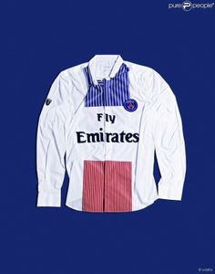 #PSG Fashion