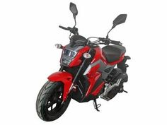 9 Best Mopeds & Moterbikes images in 2017 | Mopeds