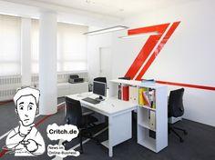 Büros der Zieltraffic AG in München: http://critch.de/blog/fotos-buros-der-zieltraffic-ag-in-munchen/?pid=146