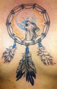 Zodiac Tattoos Pictures And Images Page 67 - Tattoo Images Great Tattoos, Small Tattoos, Tattoos For Guys, Wolf Tattoos, Animal Tattoos, Tatoos, Girl Tattoos, Wolf Dreamcatcher Tattoo, Single Line Tattoo