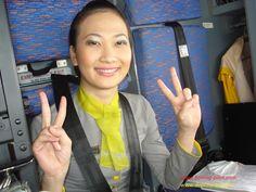 more on www.boeing-pilot.com Airline Pilot, Peace, World