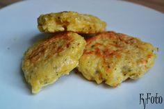 Kartoffel- Ei- Taler ⌛ ① ❆ - breifrei-rezepte